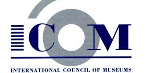 ICOM Türkiye Müzeleri İçin Bildiri Yayınladı