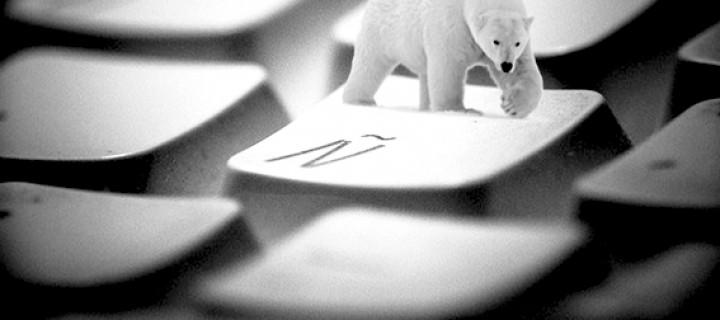 Greenpeace, Bilişim Teknolojileri Şirketleri Sıralamasını Yayınladı