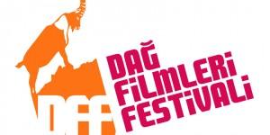 7. Dağ Filmleri Festivali Başladı