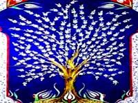 Yeni Yıl ve Nar – Dugan – Yeni Bir Yıla Girerken, Çok Eski Yılların Işığında