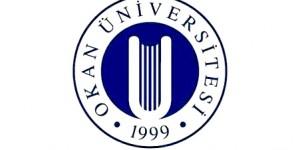 Kentsel Dönüşüm, Okan Üniversitesi'nde Masaya Yatırılıyor