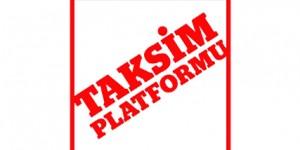Taksim'de Neler Oluyor?