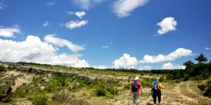 Katır Yolu  / 20 – 23 Nisan 2012