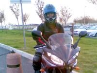 Otomobil ve Motosiklet Sürücüleri Arasındaki Farklar