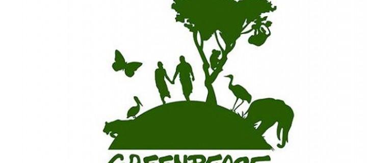 Bakan Eker'in, Greenpeace Raporu İftira Açıklamasına Yanıt