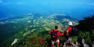 Yüksekten Mi Korkuyoruz, Düşmekten Mi?