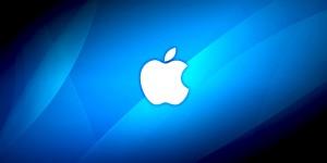 Apple Göz mü Boyuyor?