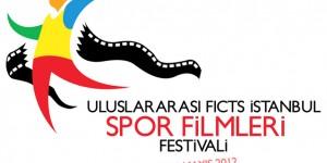 Uluslararası Spor Filmleri Festivali