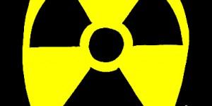 Almanya Nükleere Karşı