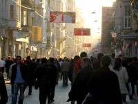 2011 Yılında Dünyada ve Türkiye'de Çevre Adına Neler Yaşandı? – 9
