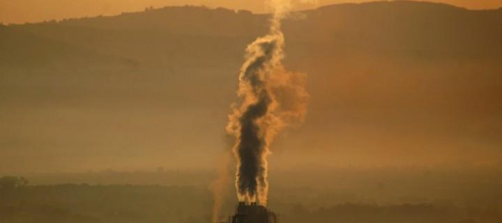 2011 Yılında Dünyada ve Türkiye'de Çevre Adına Neler Yaşandı? – 4