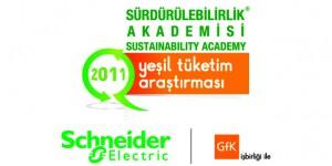 Türkiye'nin İlk Yeşil Tüketim Araştırması'nın Sonuçları Yayınlandı!