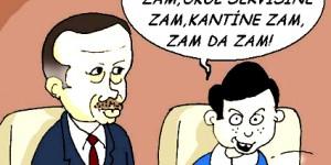 23 Nisan Başbakanı