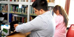 Mimar Turgut Cansever Kütüphanesi Taşınıyor