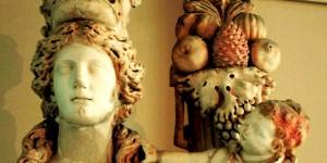 Thyke: 'İyi ve Kötü Talih'