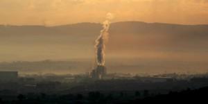 Kömür Yakıtlı Termik Santrallerin Zararları