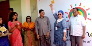 Türk Uçurtmacıların Hindistan'daki Büyük Başarısı