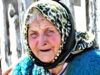 Güllü Nine