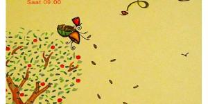 Bayramiç, 2. Tohum Takas ve Yerel Ürün Şenliği