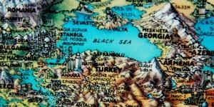 Türkiye Cumhuriyeti'nin Manevi Ruhu