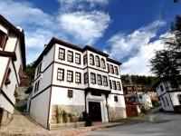Kültür ve Tarih Penceresinden Turizm