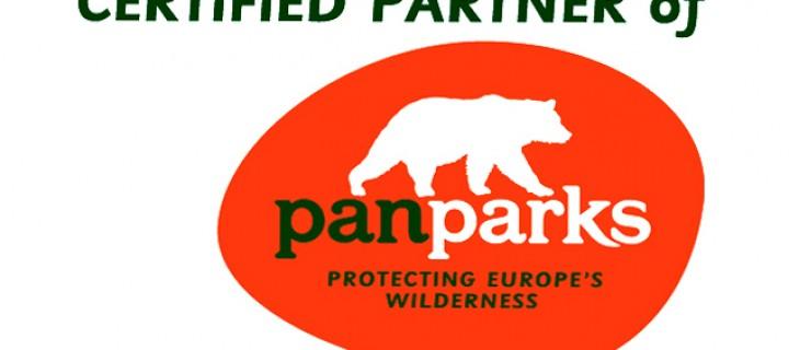 Küre Dağları'nda PAN Parka Son Adım