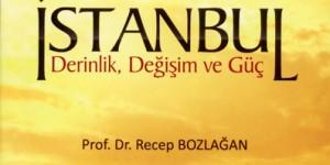 İstanbul ve Küresel Şehirler
