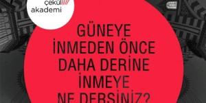 Edirnekapı'dan Edirne'ye Seyyahların İzinden Sinan