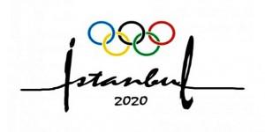 Olimpik Hayal?