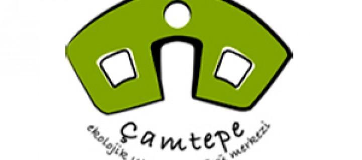 Homeopati Okulu 31 Mayıs'ta Başlıyor