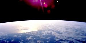 Yedi Milyar Beklenti, Tek Gezegen