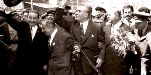 Rize Fotoğrafçılık Tarihi