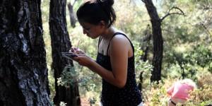 Doğayı Keşfetmek İsteyenler Bir Araya Geliyor