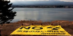 Japonya Yarından İtibaren Nükleersiz
