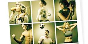 'Spor ve Yaşam'