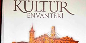 Kocaeli Kültür Envanteri Hazırlandı