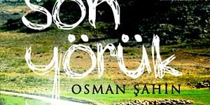 Osman Şahin 40. Sanat Yılını Kutluyor