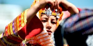 Kıbrısçık Halk Dansları Topluluğu