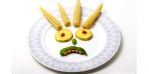 Gıdada GDO Skandalı!