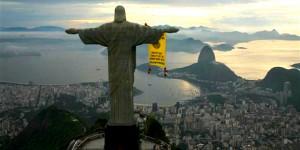 10 Soruda Rio+20