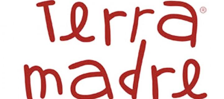 Terra Madre Balkanlar 2012