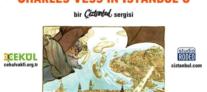 Çiztanbul