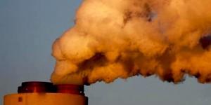 Türkiye'de Bir Tek Kömürlü Santrale Daha Yer Yok