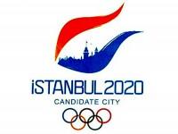 Olimpik Şehirlerde Kısa Turlar!