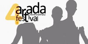 'Arada Sanat Festivali' Sorguluyor; 'Ben Kimim?'