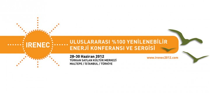 II. Uluslararası % 100 Yenilenebilir Enerji Konferansı'nın Ardından