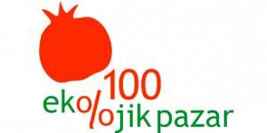 Konya Meram % 100 Ekolojik Pazar 25 Ağustos'ta Açılıyor!