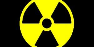 Nükleer Santrale 'Hayır' Demek İçin 5 Ağustos'ta Haydi Akkuyu'ya!