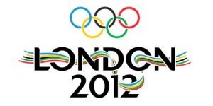 En Çevreci Olimpiyat