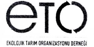 Organik Tarım Projesi